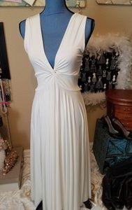Georgiou Studio Dress